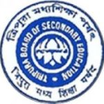 TBSE Madhyamik Result 2017 – Tripura Board 10th Class Results | tripuraresults.nic.in