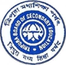 TBSE Madhyamik